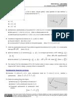 Vectores_1.pdf