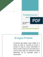 potabilizacindelagua.docx
