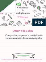 PPT matematica Guia nº 9 .pptx