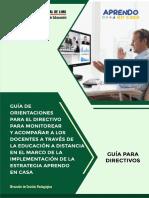 GUÍA_DEL_DIRECTIVO_2020