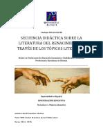 TFM_2015_CasimiroSanchezM.pdf