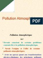 Cours-Pollut-Atm.pptx