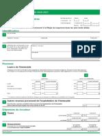 RN-2020_F.pdf