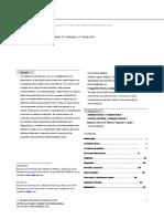 Clinical Evaluation of Oral Diseases (1).en.es