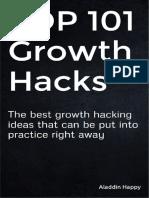 TOP_101_Growth_Hacks_-_by_Aladdin_Happy