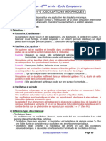 S6_Chapitre_6_Oscillations_mecaniques