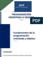 POO-UNIDAD1-Clase1.pptx