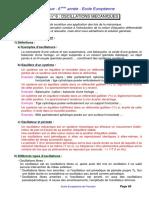 S6_Chapitre_6_Oscillations_mecaniques.pdf