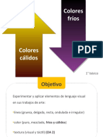 articles-29883_recurso_ppt