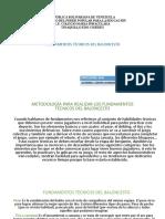 FUNDAMENTOS TECNICOS DEL BALONCESTO.pptx