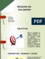 PROYECTO FISICA-3.pptx
