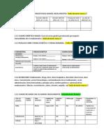 RESUMEN ACTIVIDADES GUÍA MEDICAMENTOS (1) (Autoguardado)