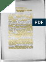 Wiese- La imagen del hombre en H. von Kleist subrayado.pdf