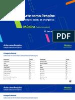 SELECIONADOS_ArteComRespiro_Música_V3