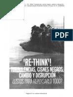 AR68868-OCR.pdf