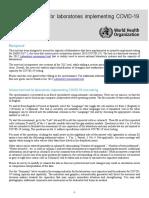 WHO-2019-nCoV-Lab_Assessment_Tool-2020.1-eng.pdf