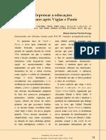 27855-73420-2-PB.pdf
