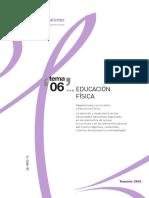 2010_EdFisicaSEC_06_13-unprotected.pdf