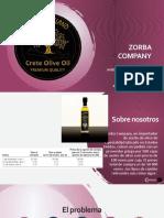 Zorba Company.pptx