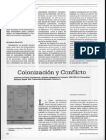 colonizacion y protesta campesina en colombia.pdf