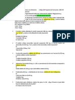 3.3.11 TALLER DILUCION INGRID NARVAEZ.docx