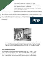 synchronous motor.pdf