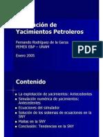 simulacion_de_pozos