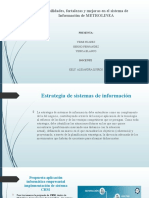 Debilidades, fortalezas y mejoras en el sistema.pptx