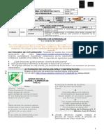 Guía 10-004 Paerte 1-2020 Valeska Cabrera