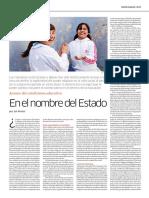 En_el_nombre_del_Estado_Le_Monde_Diploma.pdf