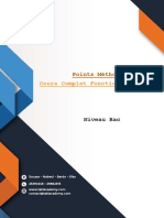 66352-cours-complet-logarithme.pdf