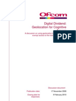 Ofcom_10; Digi Divi; Geol for Cogn Acce (XXX)+