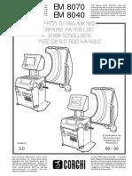 V-3, 10-99.pdf
