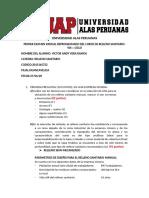 24E10-36-896275fzebnnhswa-convertido - copia.docx