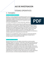 TRABAJO DE INVESTIGACION-convertido.pdf