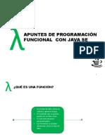 Functional SE.pdf