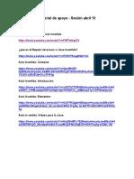 15 abril Material de apoyo sesión.pdf
