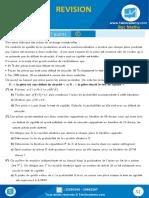 1589233759_sujet de révision N°1.pdf