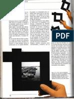 ENCAJE ENCUADRE.pdf