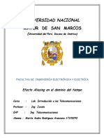 INTRO A TELE 4.docx