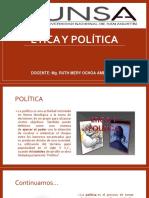SEMANA 8- ÉTICA Y POLÍTICA.pdf