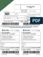 documento-10.pdf