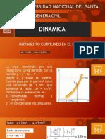 producto integrador-class-3.pdf