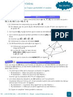 1555275359_Proba_espace_analyse.pdf