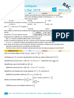 1557913098_2019-05-15_Maths_4M-Rvs 01_2019.pdf