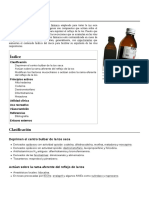 Antitusígeno
