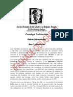 7- Cosmologia tradicionalista- poderes sobrenaturales(2).pdf