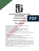 9- Orunmila y las aje(brujas)(2)