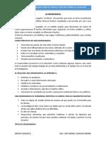 LA MONOGRAFIA.docx