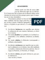 LOS ACCIDENTES.docx